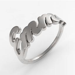 jweel ring