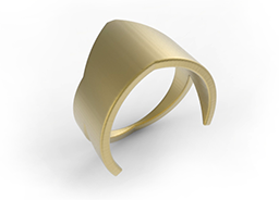 character ring