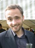 Maxime Quiblier