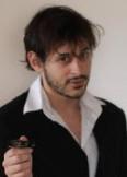 Sébastien Najjar