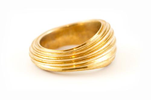 Bronze - Poli, verni